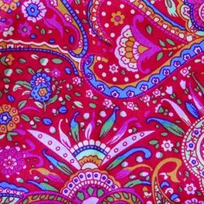 Multicolour Bandana