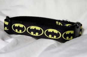 Clip Collar - Batman (H10)